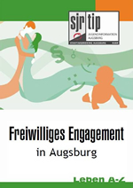 Freiwilliges Engagament