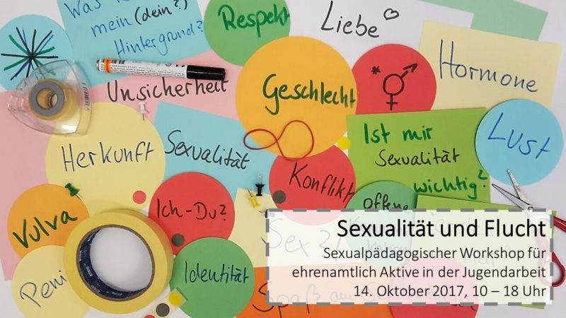 tl_files/sjr-content/bilder/jugendorganisationen/Flyer-2017-10-14-Front.JPG