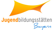 tl_files/sjr-content/downloads/jugendorganisationen/verbandsinfo/Jubis_Logo.jpg