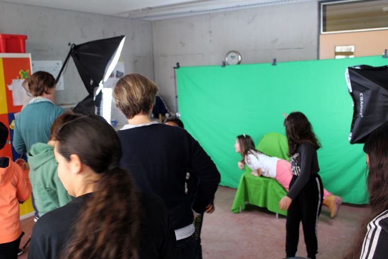 tl_files/sjr-content/netage/2019 Green Screen (1).JPG